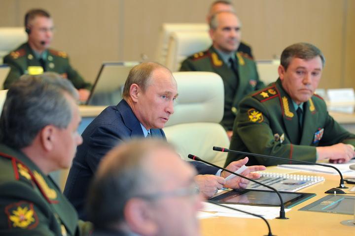 russia-putin-army-generals-4tg5