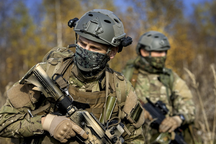 005-9001-russian-special-forces-t45