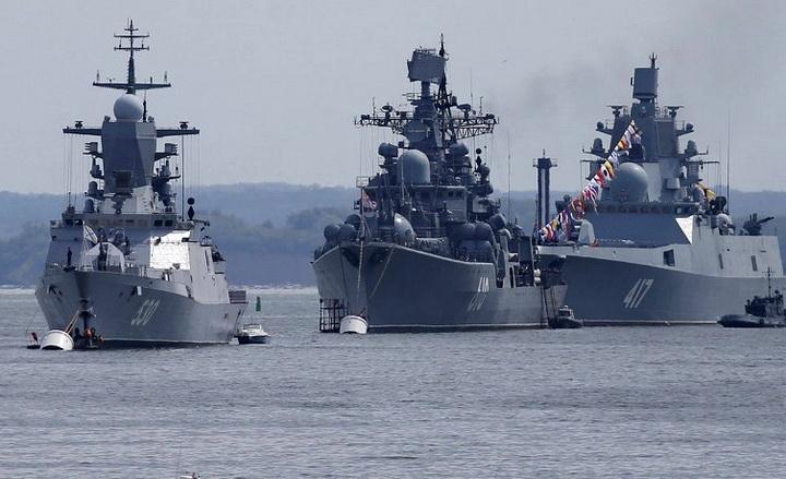 1025063205-russian-navy-fleet