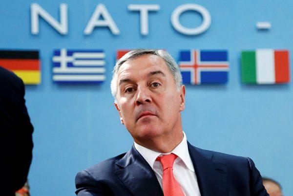 НАТО И ЗАПАД ИСПАЛИЛИ МИЛА, а одбио је помоћ Србије! ЈЕДИНУ ПОМОЋ МОЖЕ ДОБИТИ ОД РУСИЈЕ И КИНЕ