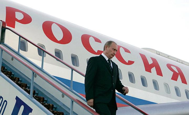 1107593045-russia-6