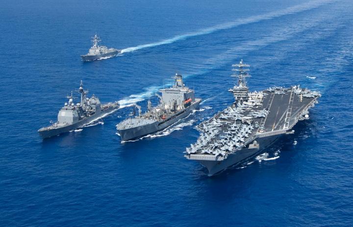 1442410671463-us-navy-876