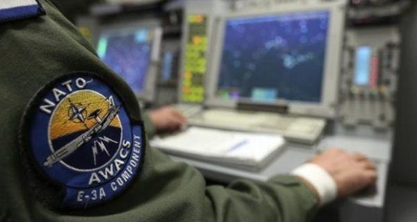 NATO SLUČAJNO OTKRIO NAJVEĆU VOJNU TAJNU! Ovo su lokacije gde se u Evropi čuva AMERIČKO NUKLEARNO oružje (FOTO)