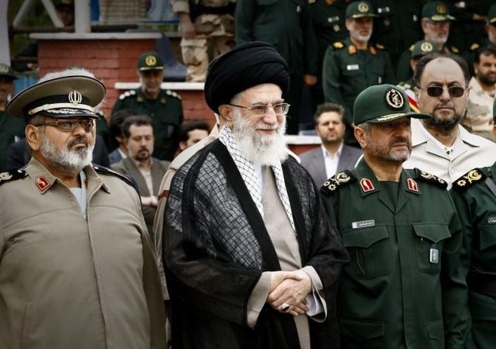 ayatollah-khamenei-and-hassan-firouzabadi-ap