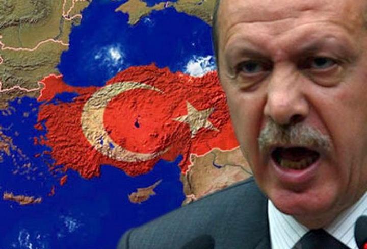 erdogan-43