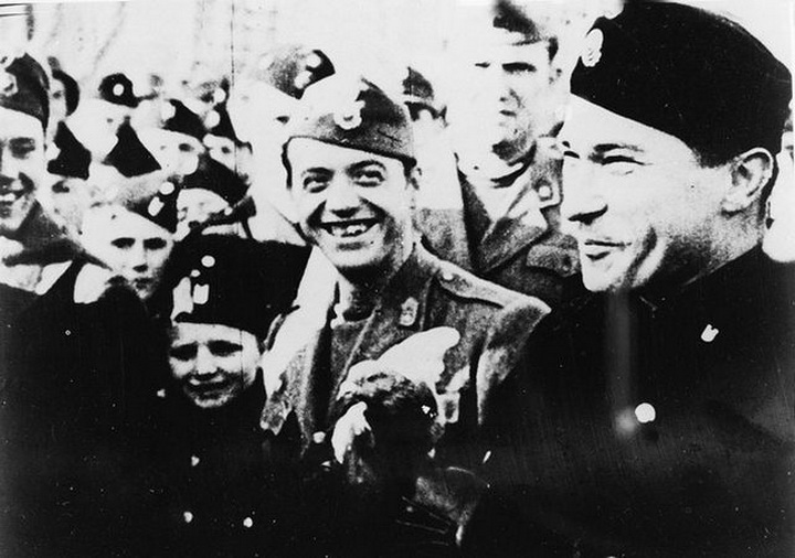 maks_luburic_sa_ustasama-jasenovac-ustase-75