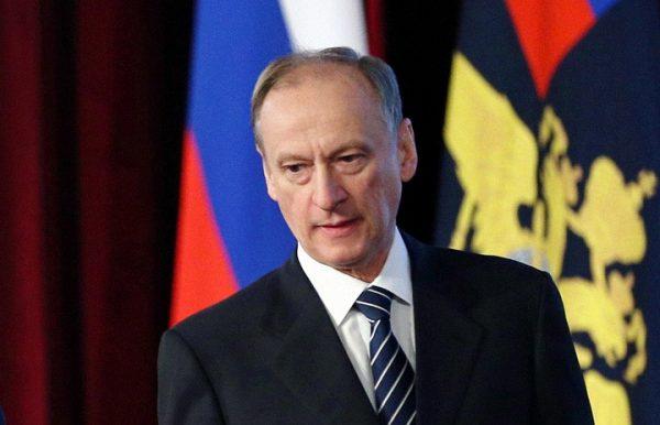 UDARNA VEST! PUTINOV ČOVEK POTVRDIO: Rusija će i dalje braniti interese Srbije na međunarodnim forumima