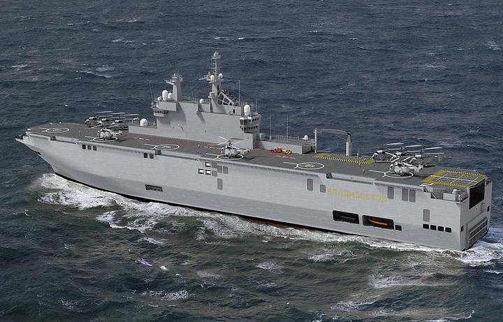 ship_lhd_bpc_vladivostok_concept_dcns_lg-34g