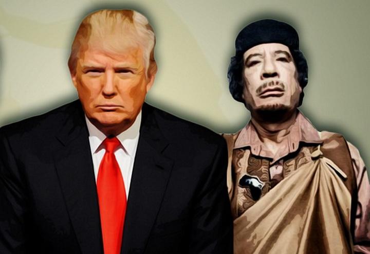 trump-gaddafi0i0