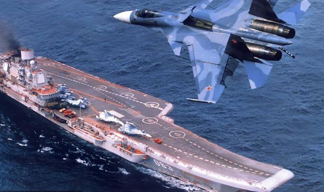 admiral-kuznjecov-34tg