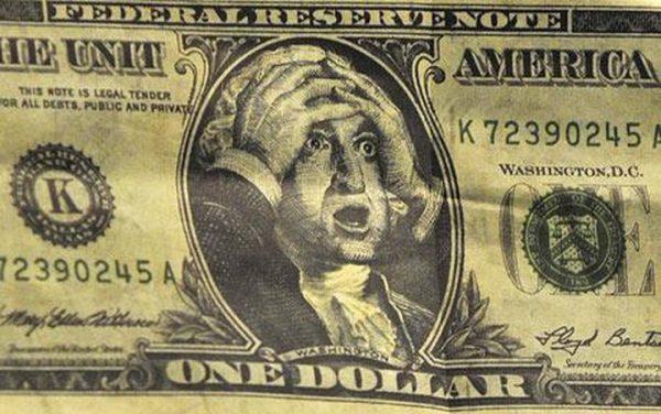 NAJPOZNATIJI EKONOMSKI STRUČNJAK TVRDI: Nova svetska kriza – USKORO