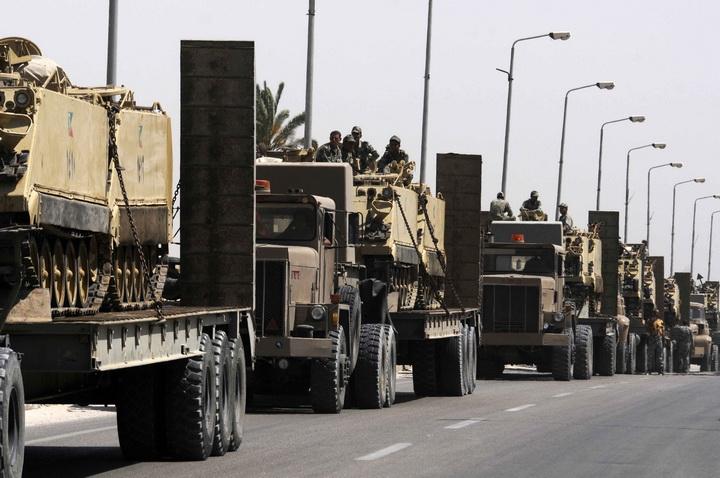 egipat_armija_sinhua
