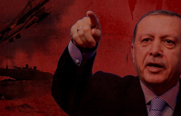 erdogan-vojska-sinhua-pravda-34t