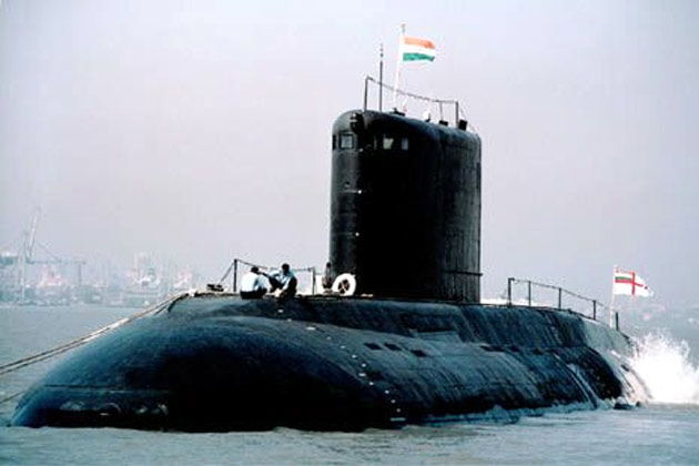 india-likely-to-take-second-nuclear-submarine-on-lease-from-russia_201013045129