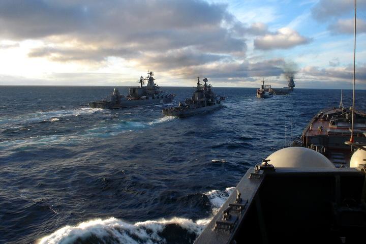 russian-northern-fleet-r4