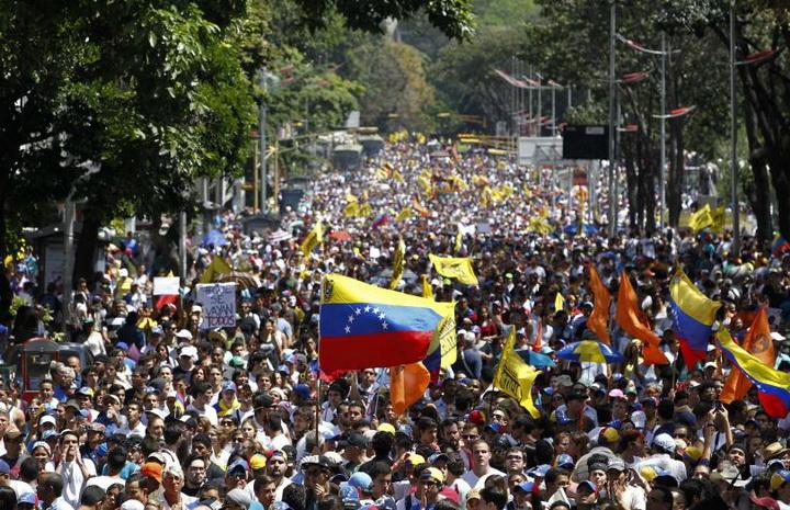 venezuela-riots-1