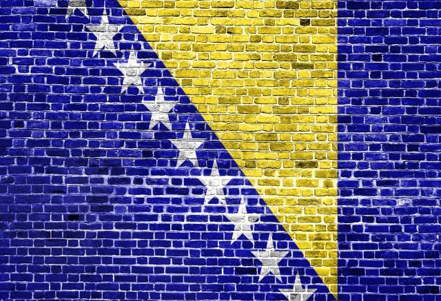 zastava_bih_na_zidu