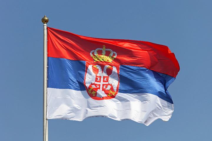 3_0-zastava-srbije-45