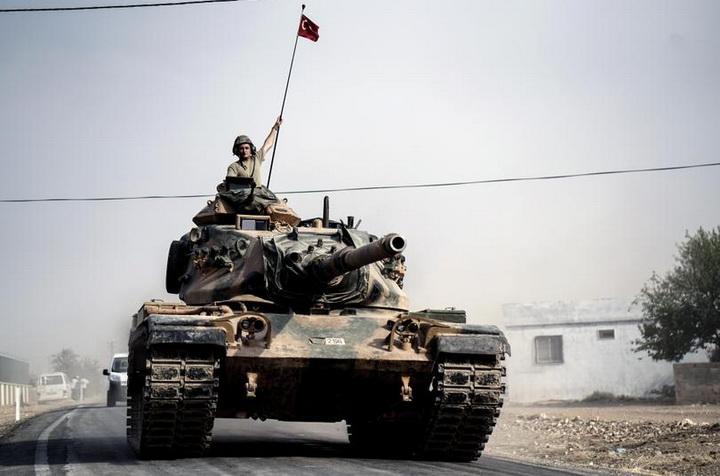 aptopix_turkey_syria-jpg_t810