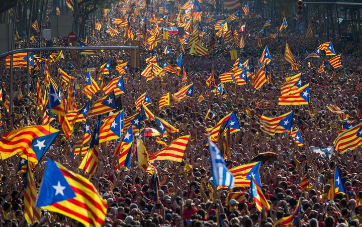 catalunya-protest-barcelona-6