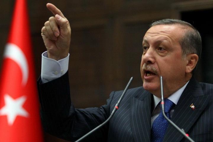 erdogan-7865658