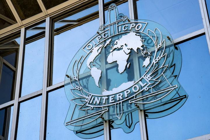 interpol-headquarters-56