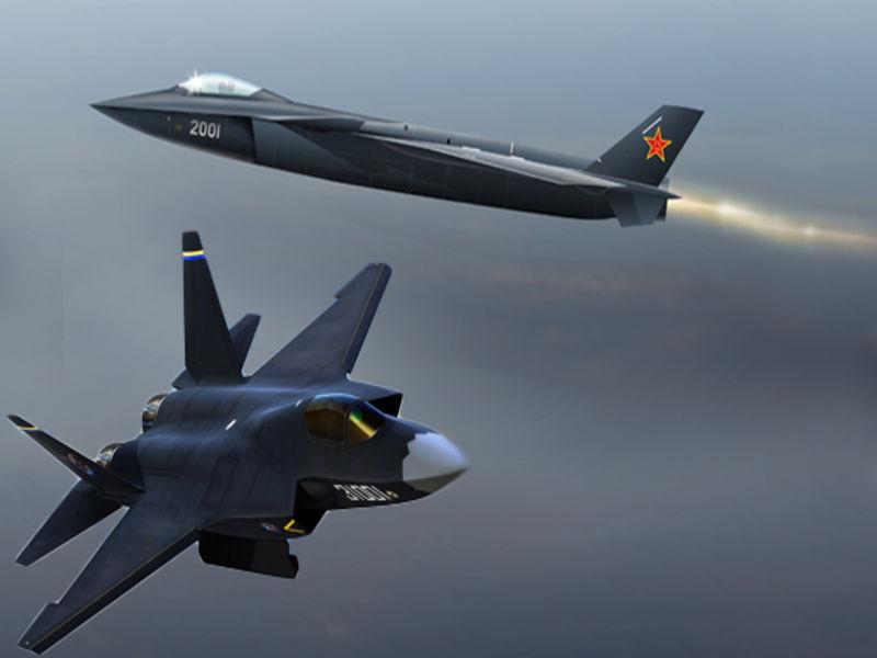 csm_j-20i-j-31-kineski-avioni_565700baa6