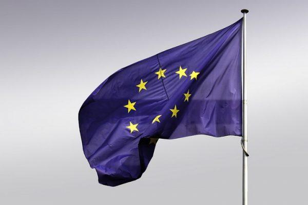 POTPUNI RASPAD SISTEMA U EU: Brisel otkrio šta se dešava u zemljama EU