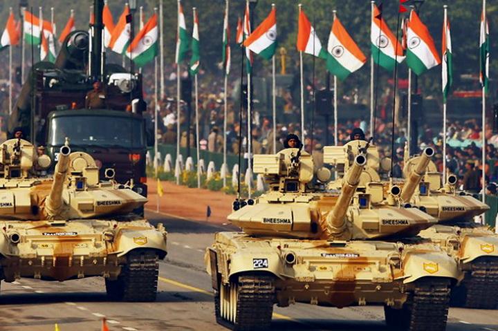 indija1-720-567