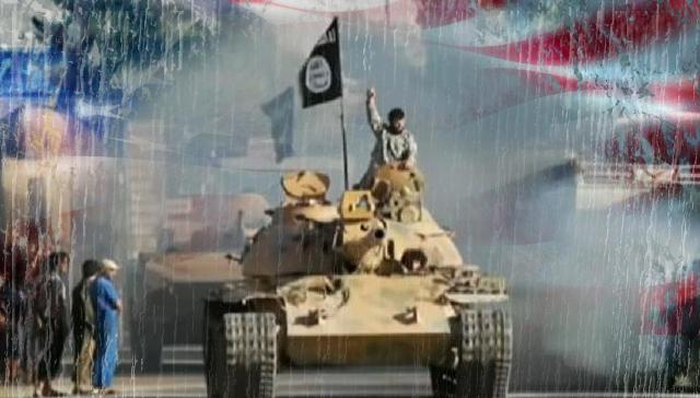 islamska-drzava-amerika-pravda