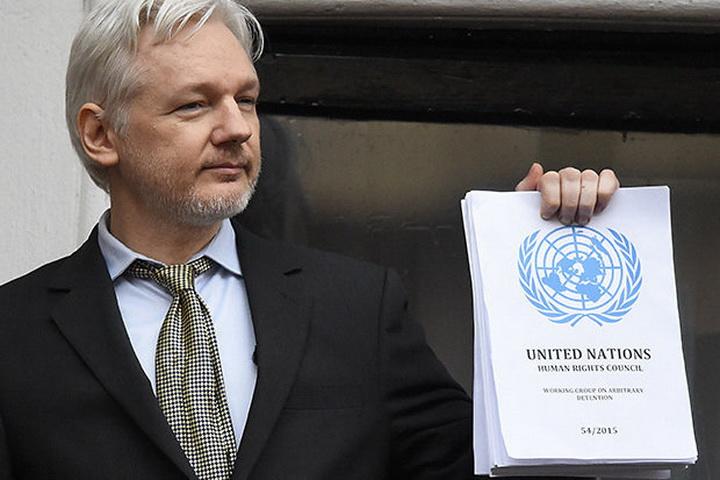 julian_assange_3t45g4-wikileaks