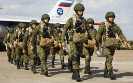 russian-army-3r3