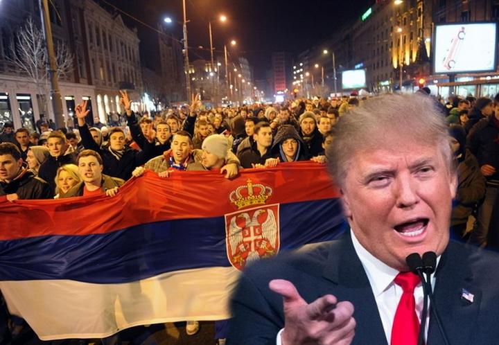trump-serbia-6546