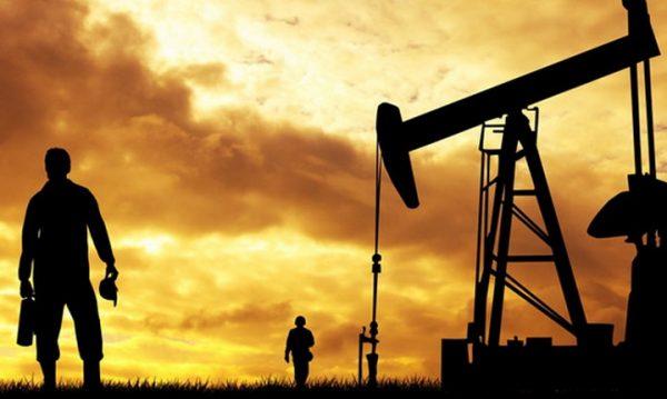 Cena nafte vrtoglavo raste