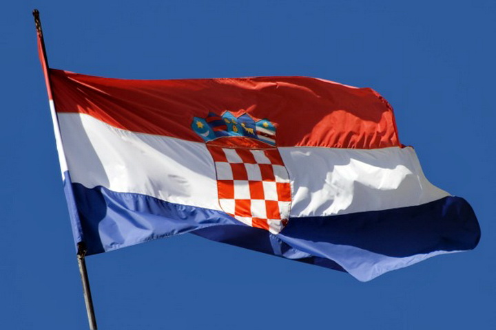 zastava-hrvatske-43