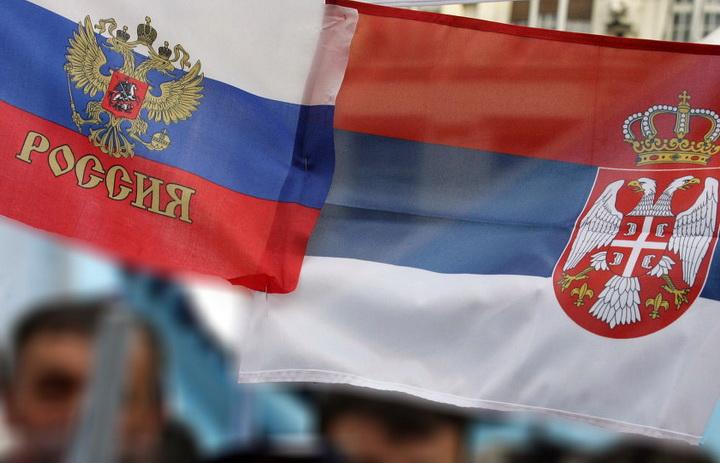 498767-srbija-rusija-345