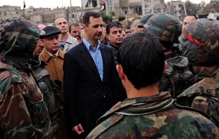 assad-with-syria-4554