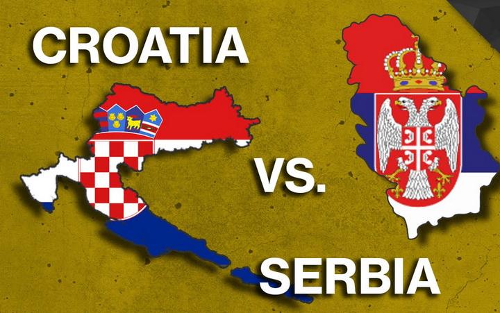 croatia-serbia-hrvatska-srbija-45