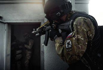 fsb-alpha-team-435