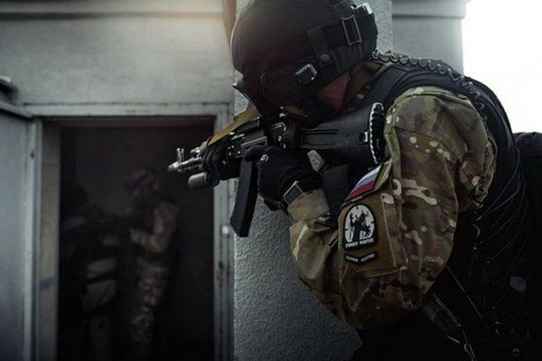 PUTIN JAČA FSB – EVO ZBOG ČEGA