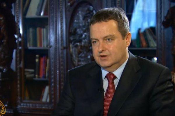 VUČIĆ ŠOKIRAO JAVNOST: Dačić 2013. prihvatio da Kosovo uđe u UN?! (VIDEO)