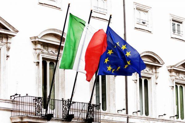 ITALIJANI NAJAVILI IZLAZAK IZ EU!?