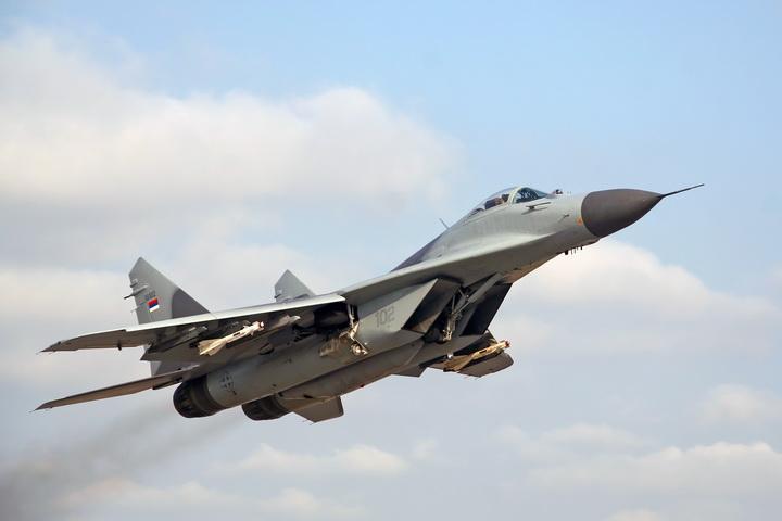 serbian_mig-29_missiles-4565