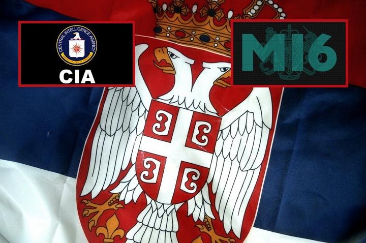 srpska-zastava-655-srbija-cia-mi6-720