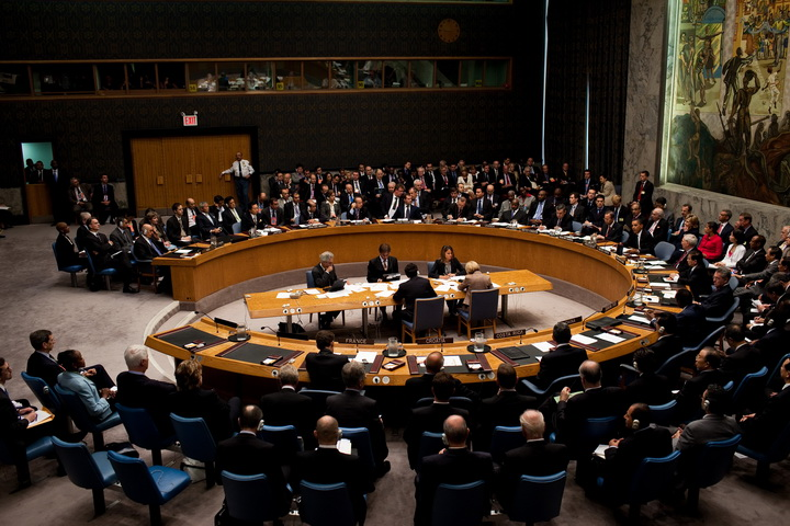 united_nations_security_council_un-43