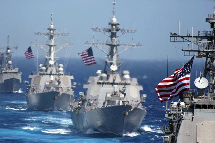 us-navy-45657