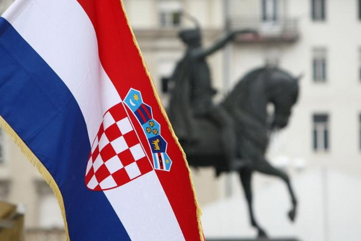 a-hrvatska-zastava-4566
