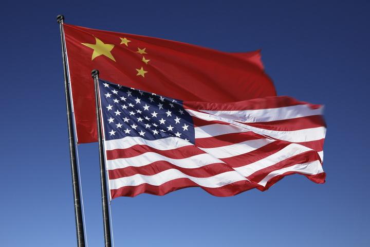 china-visit-usa-45t