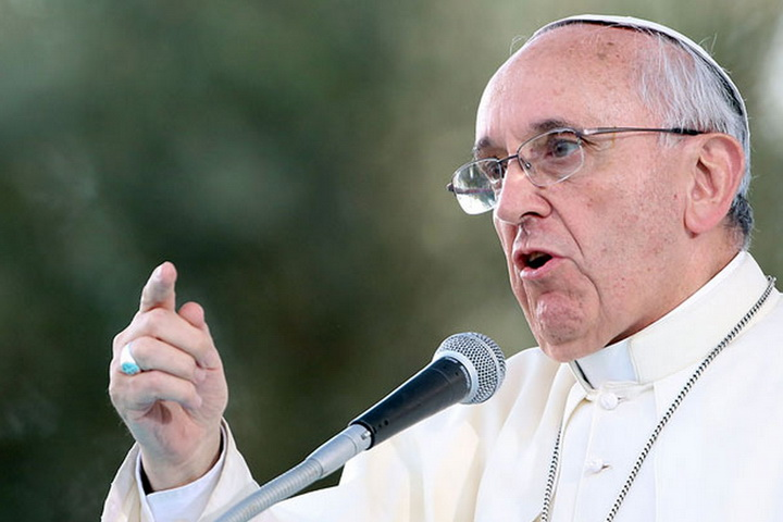 francis-congress-pope-435