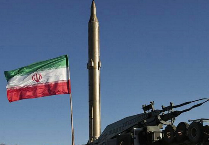 iran_missile-2